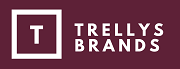 Trellys Brands - Digital Strategy, Online Marketing, E-Commerce Consulting